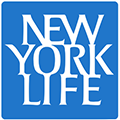 New York Life Logo